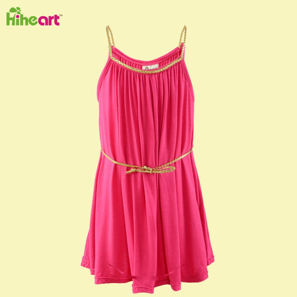cute simple dresses for girls | Gommap Blog