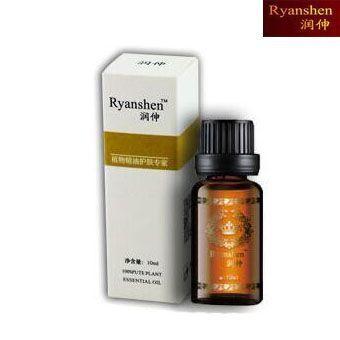 Face Care Ryanshen Remove Scar Repair Oil Acne Treatment Remove Freckle Scar Spots Stretch Marks Repair Essence Cream Skin Care(China (Mainland))