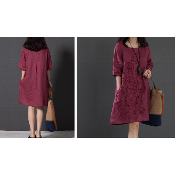 popular 5x womens clothing buy cheap 5x womens clothing