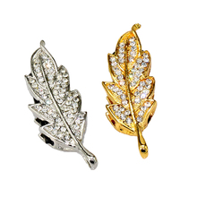 Retail genuine 8GB usb drive 16GB pen drive 32GB usb flash memory stick jewelry maple leaf