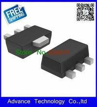 MC78FC30HT1G IC REG LDO 3V 50MA SOT89-3 - Advance Technology Co.,ltd store