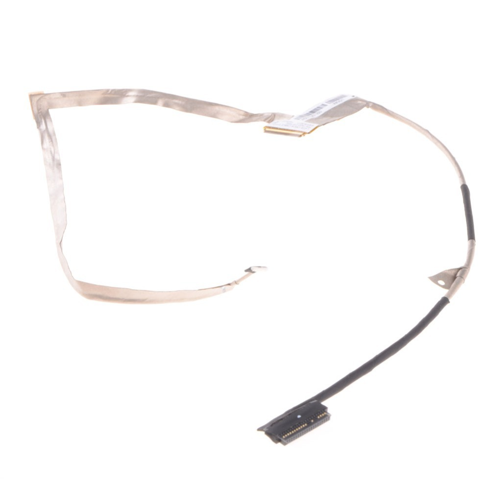 Computer Cables Laptops Replacement LED Screen Display LVDS Cable Fit For Toshiba C50-A C50D-A H000047160 1422-01F7000(China (Mainland))