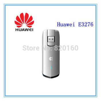 Разблокирована Huawei E3276 LTE Usb-модем E3276S-150 150 Мбит 4 Г dongle 3 Г 4 Г usb карты данных