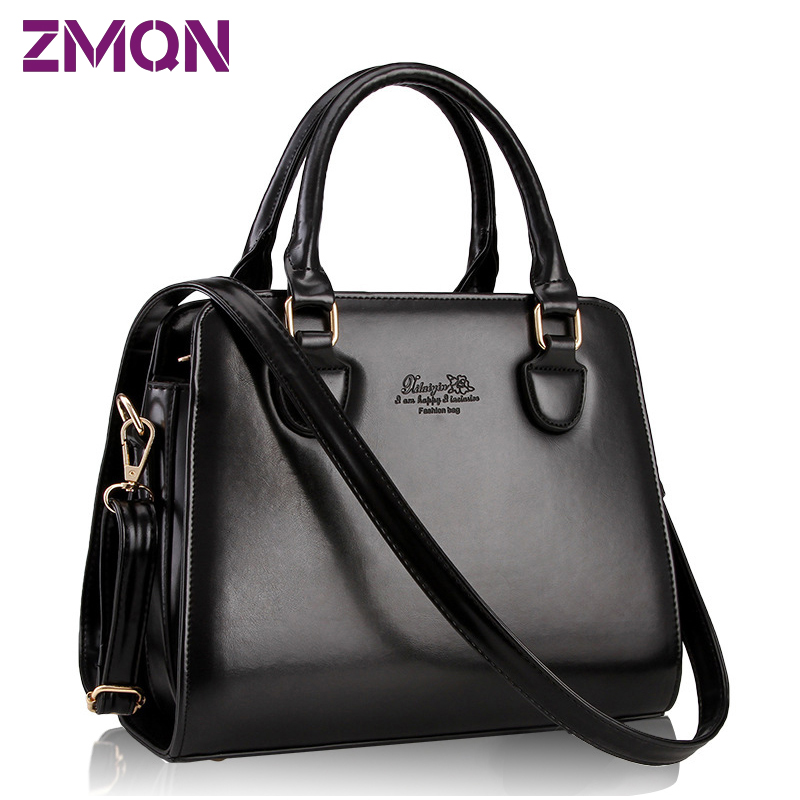 Sac Femme Famous Brand Designer Handbag High Quality Black Bags Women Cossbody Bag For Women Bag Ladies Women Kabelka Small DCT<br><br>Aliexpress