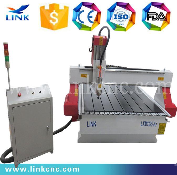 cnc machine manufacturers list