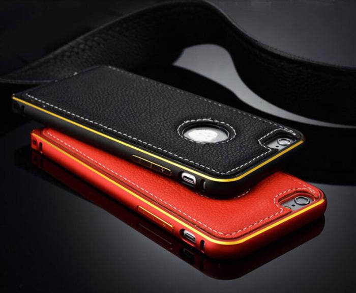 Чехол для для мобильных телефонов Sen Yuan Fashional Handtailor iPhone 6 SJ004602 ASJ004602 чехол для для мобильных телефонов sen yuan 2015 apple iphone 6 4 7 iphone 6 asj0047