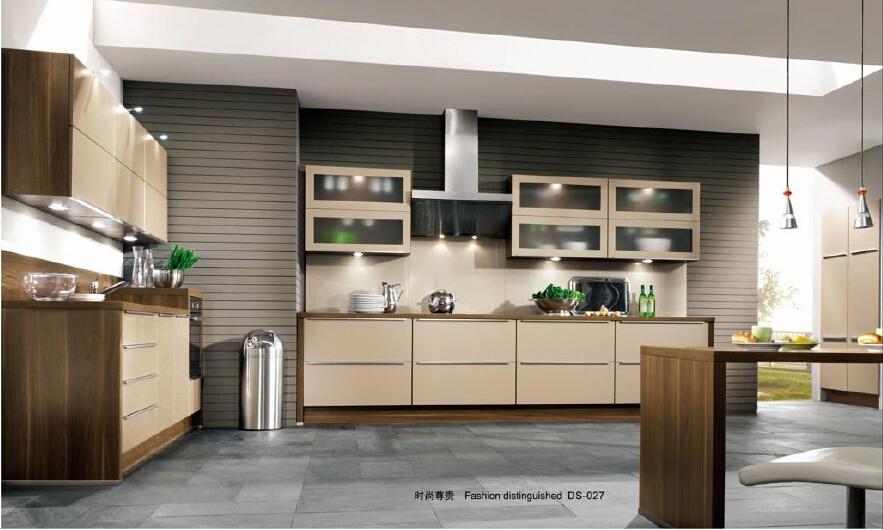 Comprar moderna cocina de dise o muebles for Comprar gabinetes de cocina