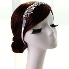 cheap accessories hair bands