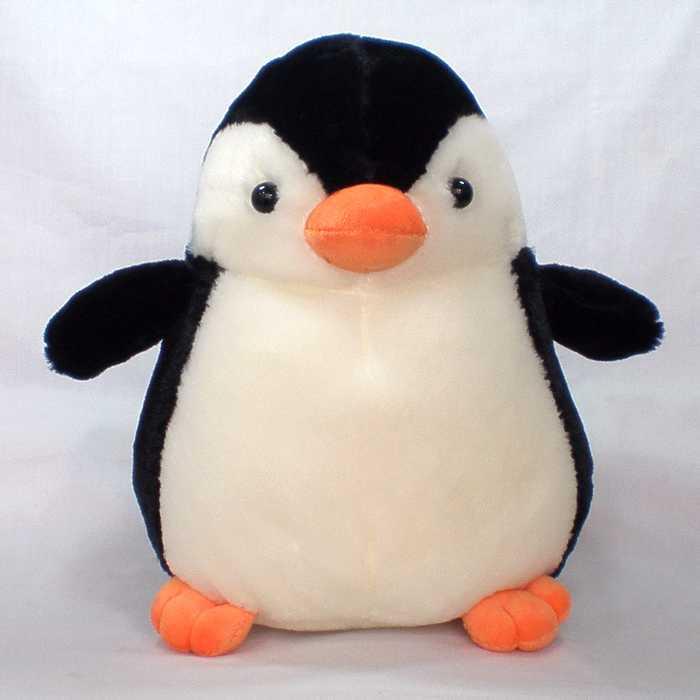 http://g02.a.alicdn.com/kf/HTB1x_AsHVXXXXaVXXXXq6xXFXXX2/Penguin-24-cm-boneka-Kaisar-Penguin-boneka-Mainan-mewah-Sedikit-Penguin-hadiah-ulang-tahun-t8542.jpg