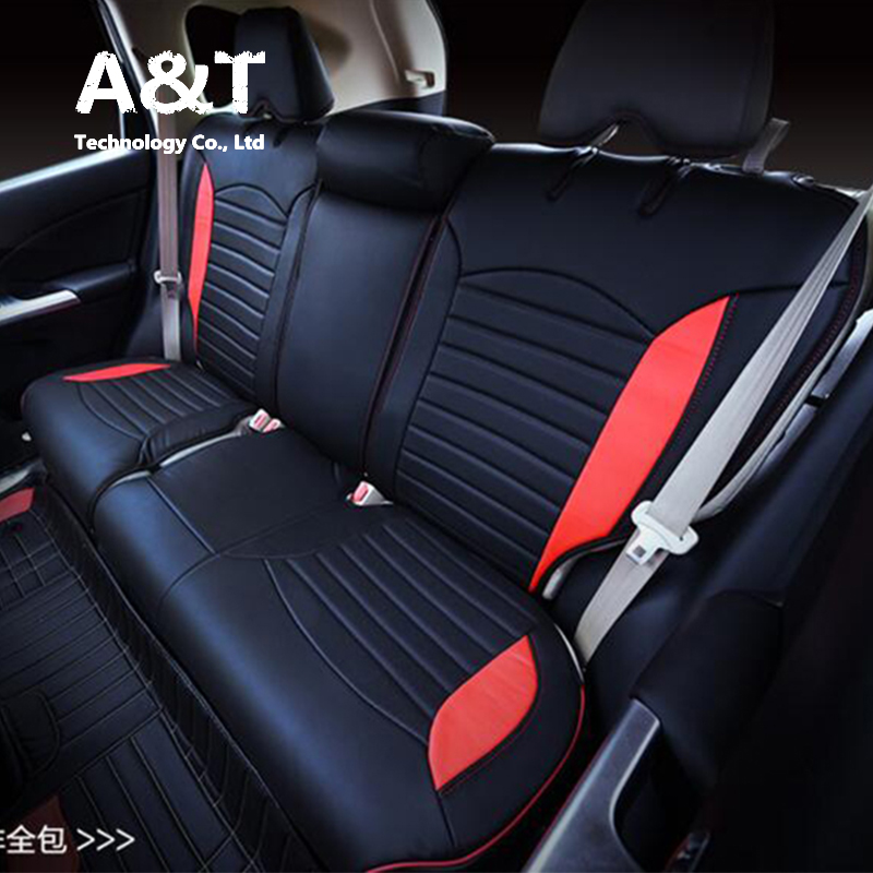 a t car styling for honda crv seat covers 2015 for crv high paid modified special 4 seasons. Black Bedroom Furniture Sets. Home Design Ideas