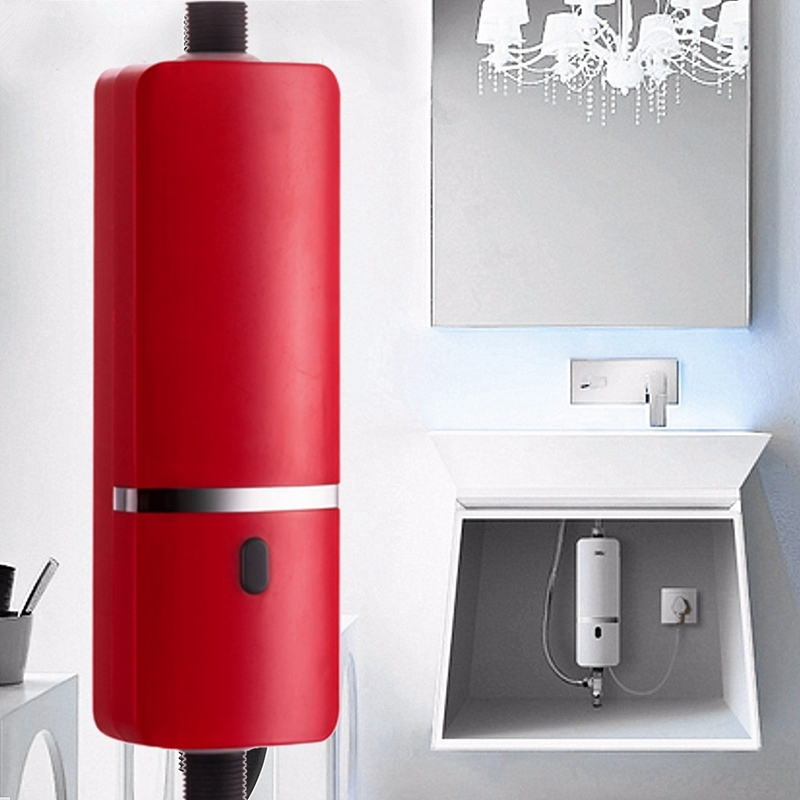 Portable Water Heater Uae Sportable Scoreboards Jobs Murray Ky Portable Bluetooth Speakers At Costco Ketotm Portable Steam Iron Reviews: Popular Portable Electric Tankless Water Heater-Buy Cheap