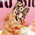 A12 Luxury Phone Accessories Sitting Girl Rhinestone 3.5mm Dust Plug Earphone Plug For Iphone & Ipad & Samsung& HTC,etc