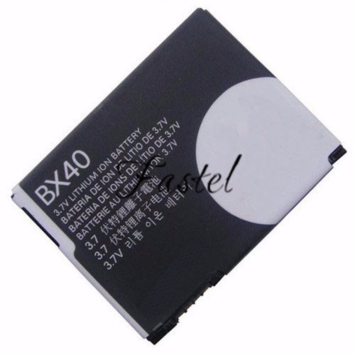 New BX40 Li-ion Mobile Phone Battery For Motorola U9/RAZR2 V8 512MB/V8 2GB/RAZR2 V9x/RAZR2 V9/ZN5,High Quality