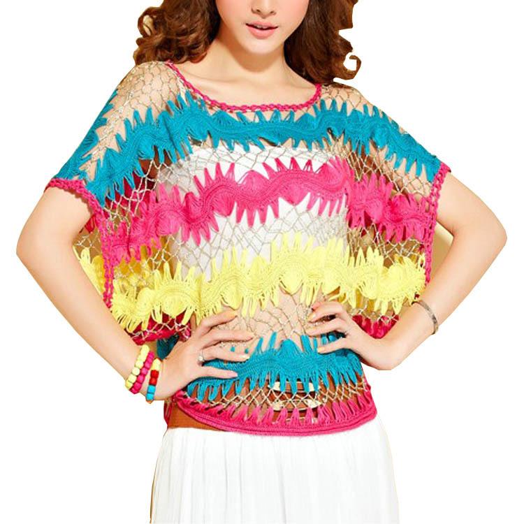Женский пуловер Fantacy&wonderful wf/5146 WF-5146 детская сумка kenka wf 07 pink