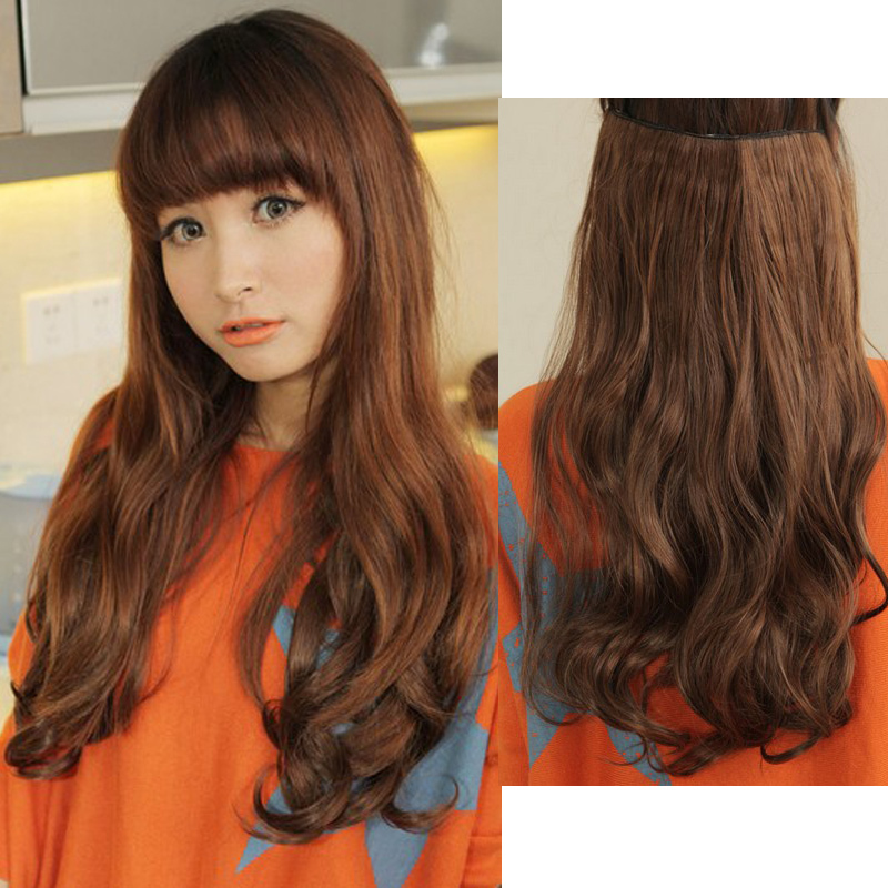 Wholesale Wigs And Hair Extensions 55