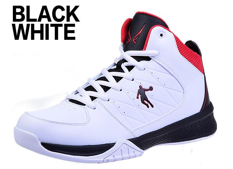 basket jordan 2014