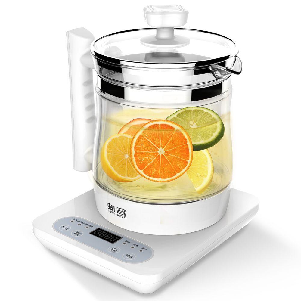 Popular Orange Electric Kettle Buy Cheap Orange Electric