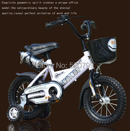 Children's bicycles Sport child car baby stroller men inch bicycle(China (Mainland))