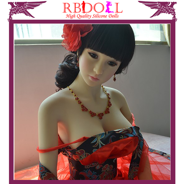 china supplier realistic real sex doll big fat round ass for photography(China (Mainland))