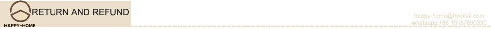 Купить 3 Способ ЕС Стандартной Настенной Розетки, Хрустальный Бокал шампанского ЕС Разъем Питания, AC 110 ~ 270 В 10А Розетка без Вилки, Бесплатная Доставка
