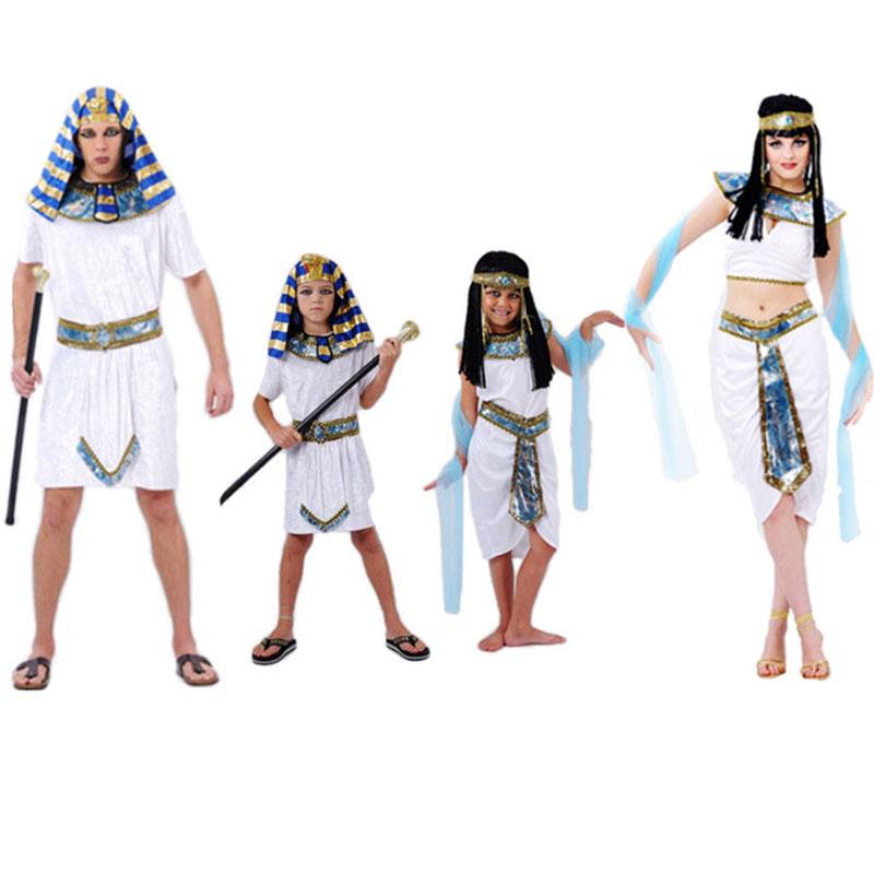 online kaufen gro handel gypten prinzessin kost me erwachsene aus china gypten prinzessin. Black Bedroom Furniture Sets. Home Design Ideas