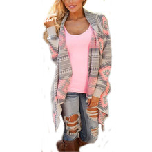 Womens Sweaters Fashion 2016 Autumn Chothing Winter Shrug Sweater Loose Sexy Cardigan Women Plus Size Fall Oversized Poncho(China (Mainland))