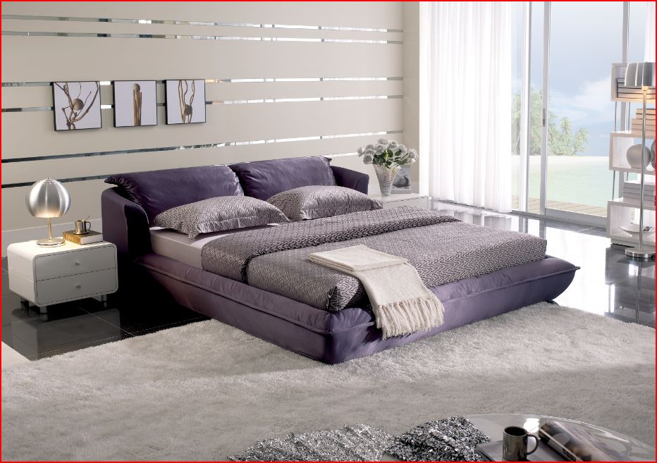 Popular high king bed frame buy cheap high king bed frame for China furniture bed