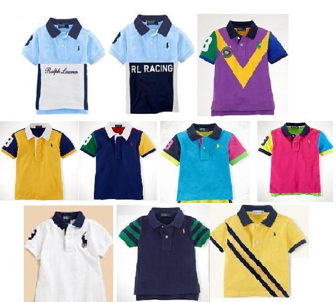 New retails Free Shipping kids blouse kids clothes kids t shirt boys t shirt 1pcs lot