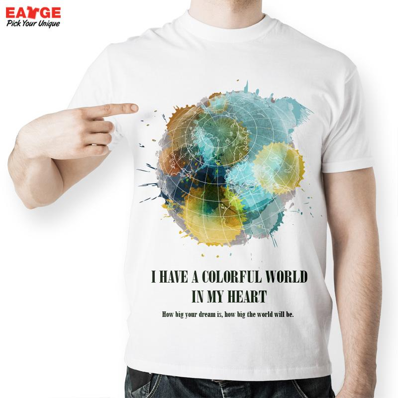 [EATGE] EXCLUSIVE Creative Funny World Cup T Shirt For Both Men And Women(China (Mainland))