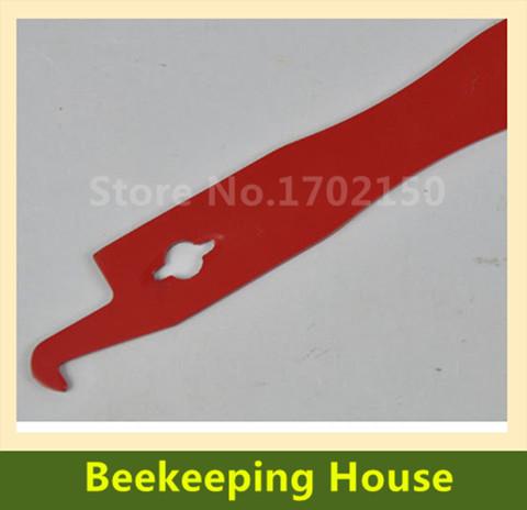 Комплектующие для кормушек  Beekeeping 2015 158 комплектующие для кормушек beekeeping 2015 158