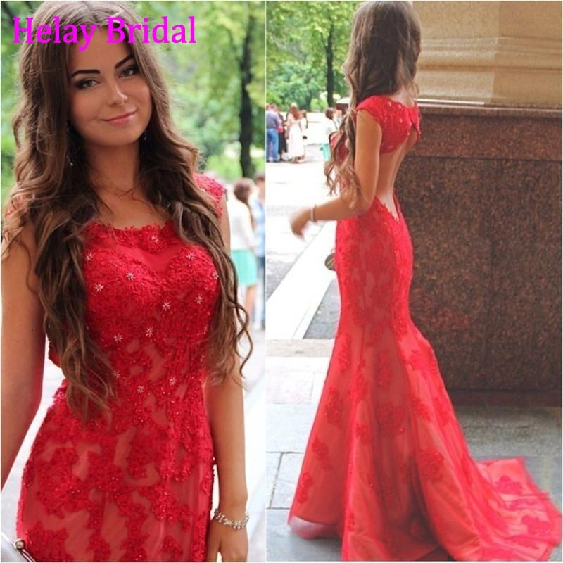 Unique Sell Prom Dress Online Frieze - Wedding Dress Ideas ...