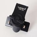 NAGOYA RB 66 Mobile Antenna Base Car Clip Mount for Mobile Radio RB66 Walkie Talkie Clip