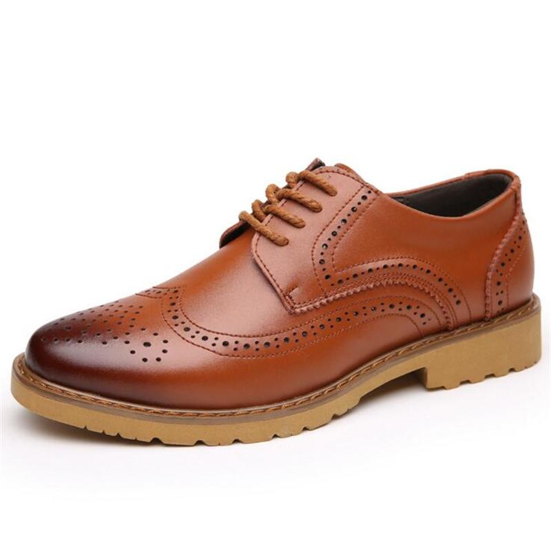 Zapatos Ippon Vintage mujer online - nuevos modelos