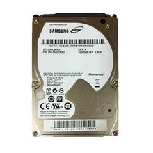 """D'origine samsung 2 T disque dur 2 Tb 2000 Gb disque dur 2.5 """" 5400 rpm 32 m cache 9.5 mm hdd pour pc portable ordinateur livraison gratuite(China (Mainland))"""
