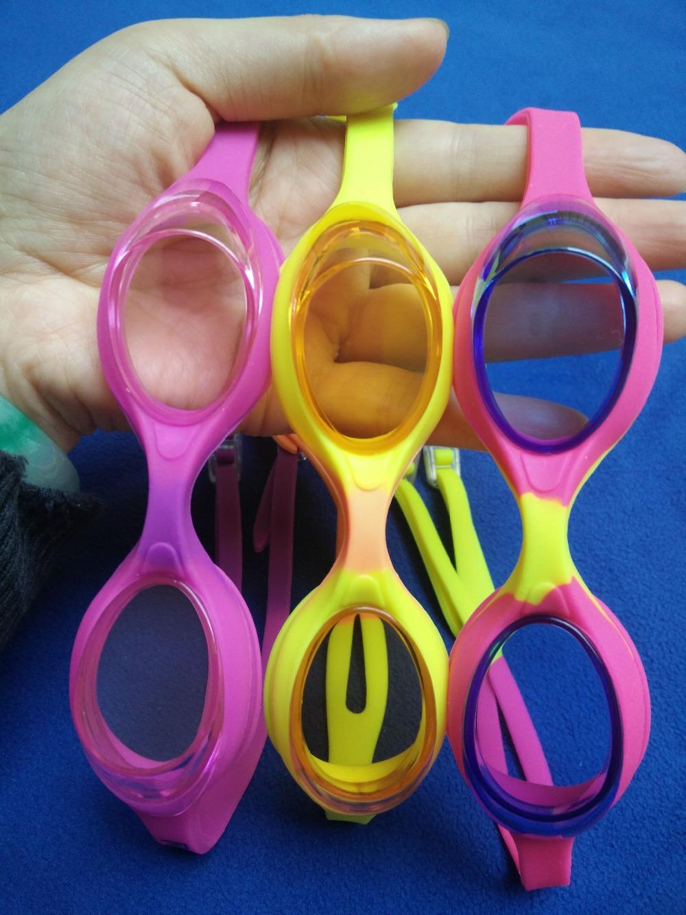 Swimming Goggles For Children Swimming Goggles/kids