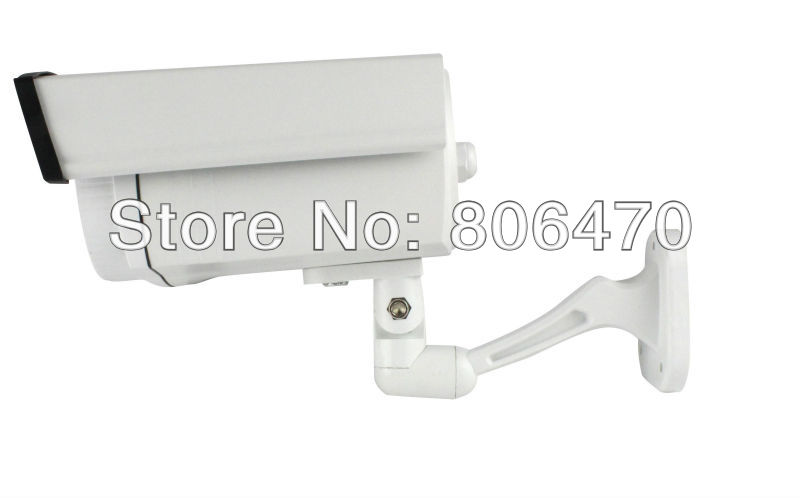 Free Shipping 4 CH Channel Security IP Camera KIT CMOS 960P  Indoor & Outdoor Night Vision with HDMI