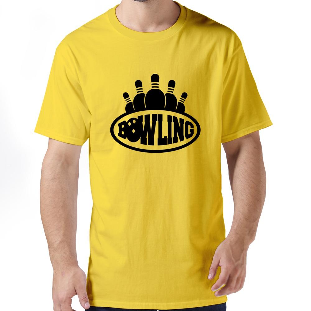 Popular Bowling Shirt Designs Buy Cheap Bowling Shirt