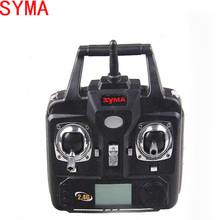 Buy Remote control toys symax5c x5C-1 x5A remote control aircraft unit parts remote control remote control quadrocopter spare parts for $12.00 in AliExpress store