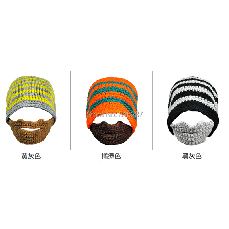 Mustache hat 04.jpg