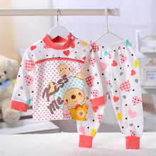 2016 hot selling Unisex Panda shaped Lovely toddler Pure cotton underwear,winter baby,children Keep warm 4color gifts In stock(China (Mainland))