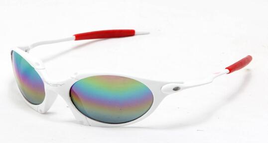 2015 OAK Brand Cucati Juliet Sunglasses rossi Polarized Aluminum Men okl Glasses Esporte oculos Gafas lunette(China (Mainland))