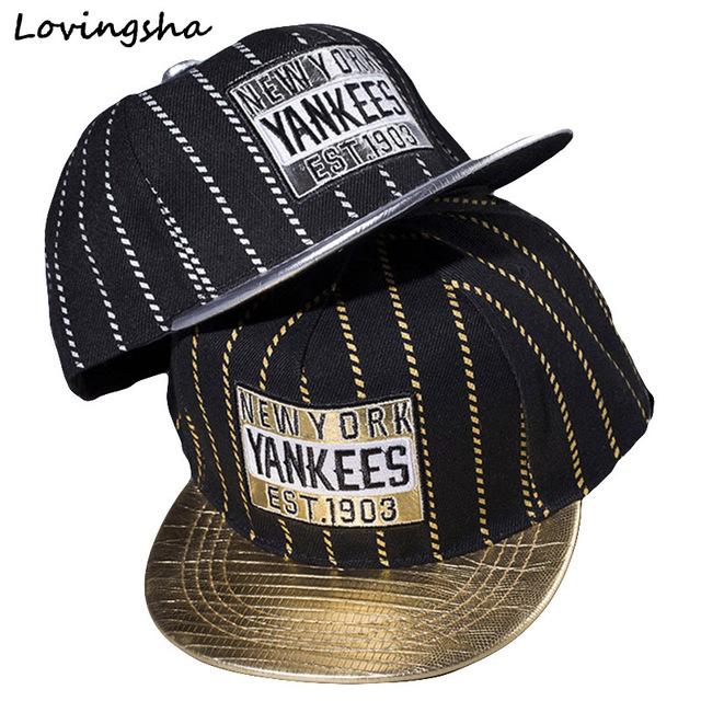 Бренд Дизайн Мода Мальчик Бейсболки Для 3-8 Лет Дети Snapback Caps Высокого Качества ...