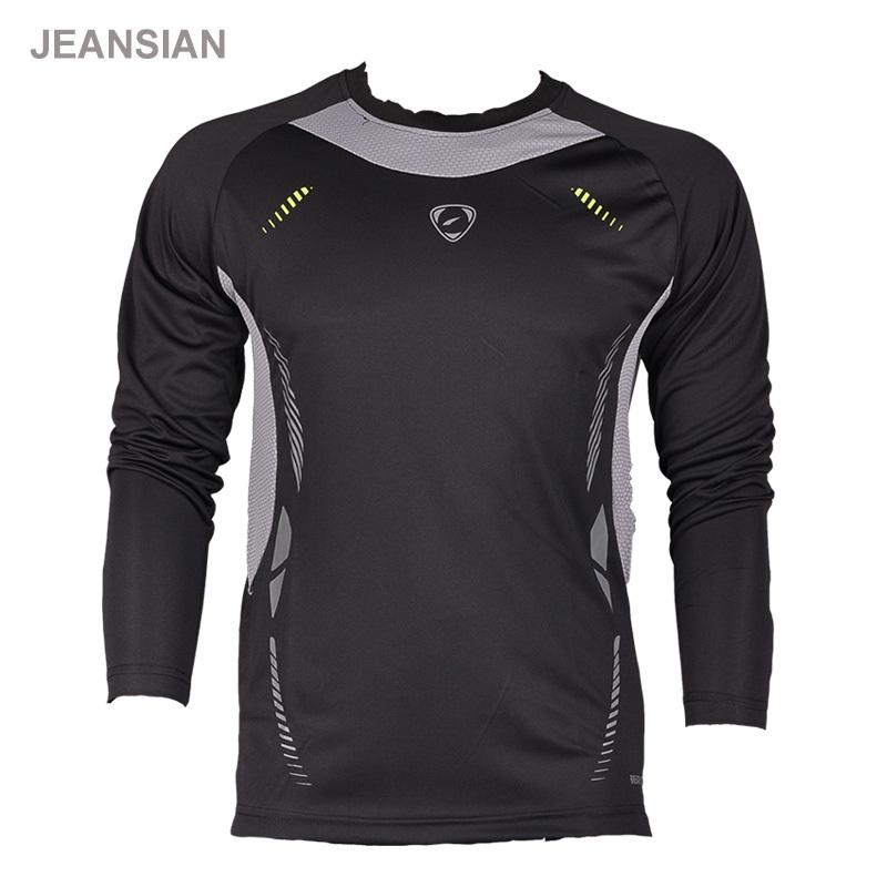 Aliexpress.com : Buy 2016 Outdoors Running T Shirts Men ...