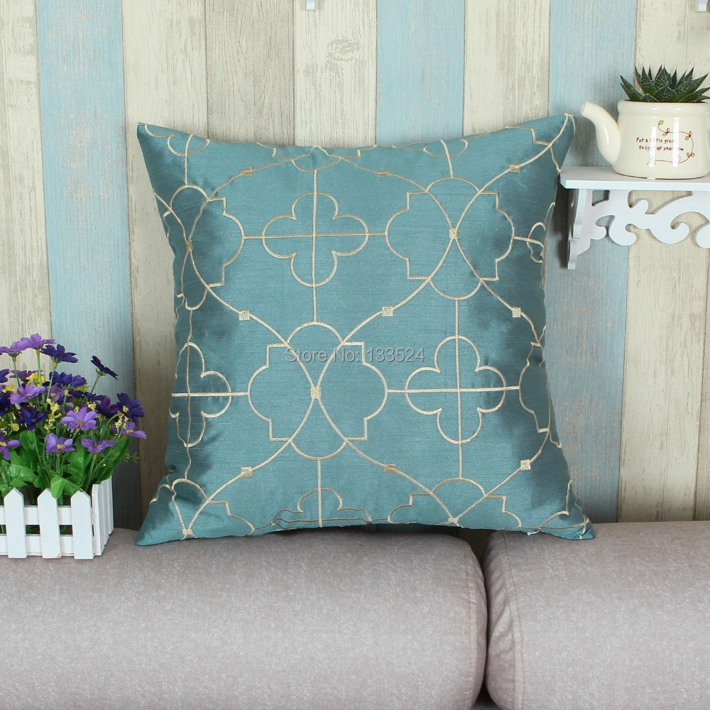 Buy Set Of 2 Cushion Covers Home Decor