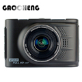 3 0 Novatek 96223 Full HD 1080P Car Camera DVR Video Recorder 150 degree Car Dvrs