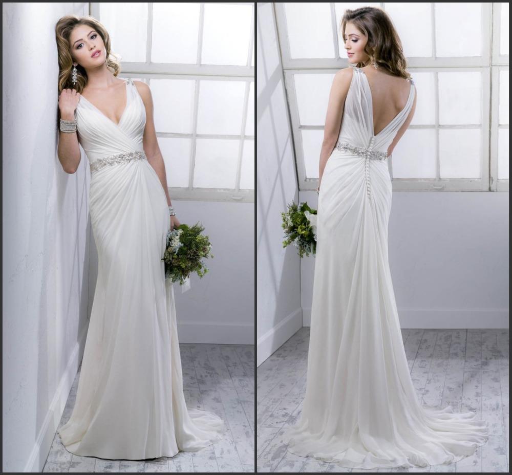 Superior Brands Designer Wedding Dresses Dress - List Of Wedding Dresses
