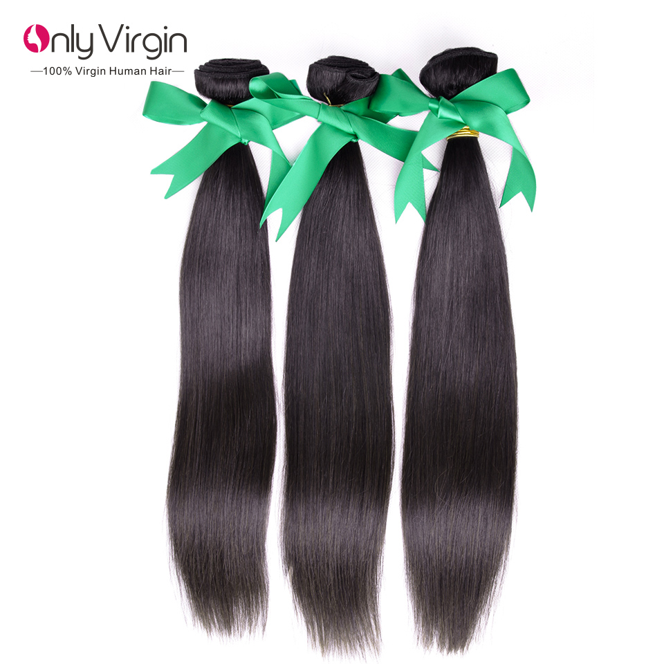 2cps/lot Rosa hair products 5A Malaysian virgin hair straight  lot virgin Malaysian hair straight human hair extension very soft<br><br>Aliexpress