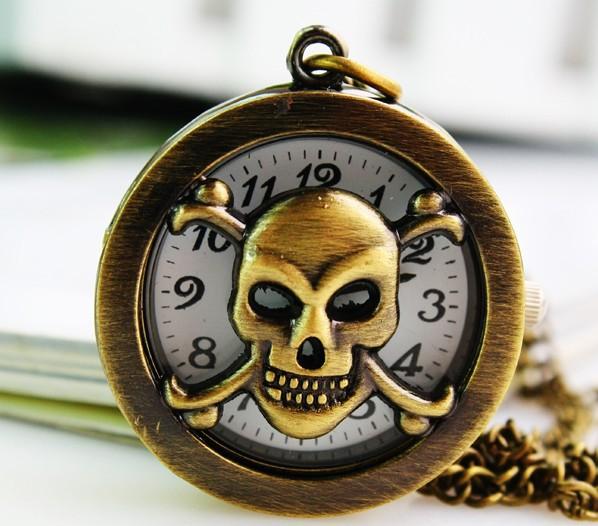 Карманные часы на цепочке 0  83108