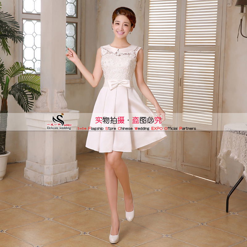 Cocktail Dresses For Less - Ocodea.com