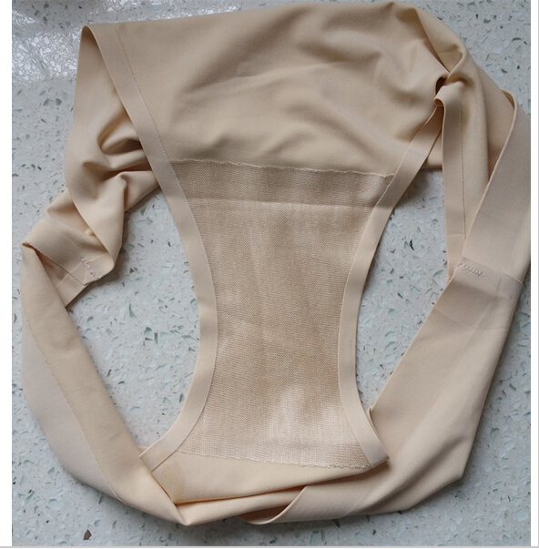 D897 Sexy Secret Women Underpants Cotton Seamless Women Panties Intimates women lingerie